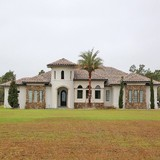New Album of RGS Custom Homes