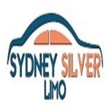 Sydney Silver Limo