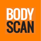 Dexa body fat measurement London