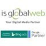 IS Global Web - SEO Company in Noida
