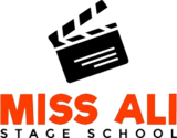 Profile Photos of Miss Ali Stage School