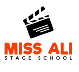 Miss Ali Stage School Level 2 above Hamleys, Dundrum Town Centre