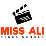 Miss Ali Stage School