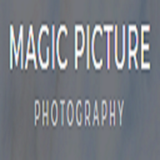 Magic Picture Photography