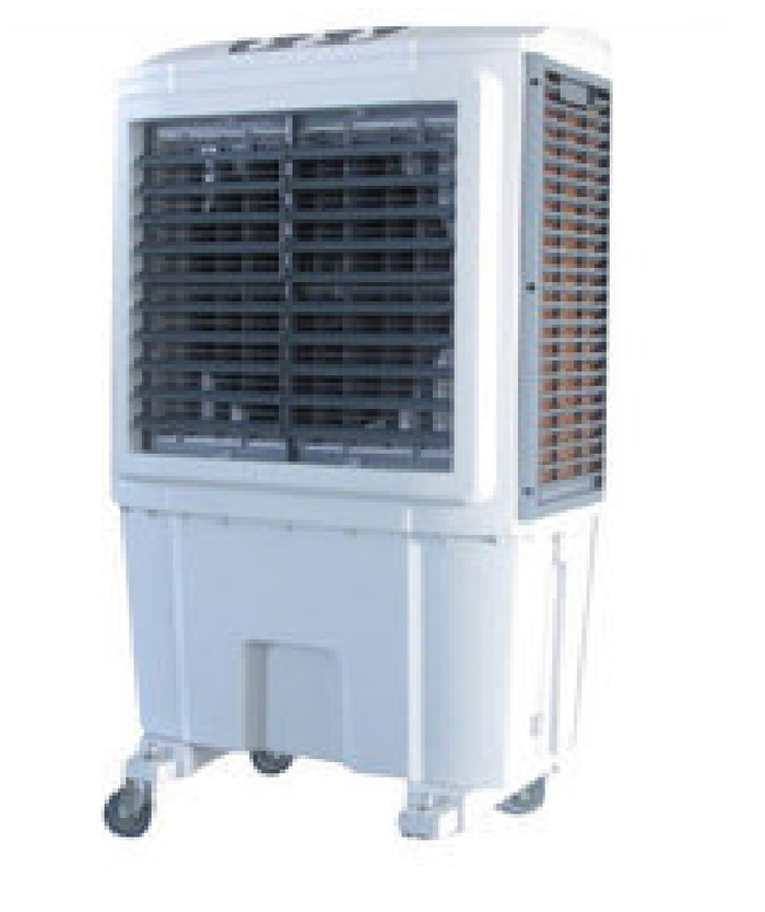 Profile Photos of RANGE of OUTDOOR COOLERS Al Khabaisi - Photo 1 of 1