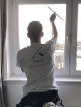 Profile Photos of Clean Window Cleaning