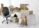 Office Movers Melbourne, Melbourne