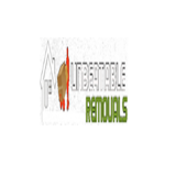 Unbeatable Removals Sydney - Office & Home Removals Sydney