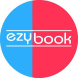 Ezybook - Airport Parking Deals