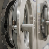 Profile Photos of Eunice Laundromat