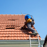 Roof Repair Pros Roswell