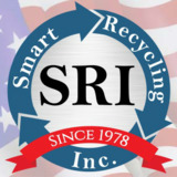 Smart Recycling, Inc.