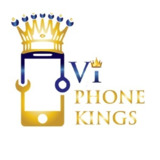 ViPhone Kings