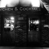 New Album of 612 Kitchen & Cocktails