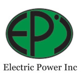 Electric Power Inc