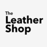 Profile Photos of The Leather Shop