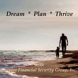 Shapiro Financial Security Group, Inc. 1 Bethany Rd #90