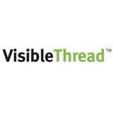 VisibleThread 1101 E 33rd St