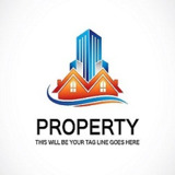 Nouman home property Dealer