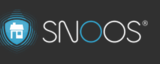 Snoos Home Alarm, Ans By