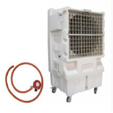 CHECK OUR RENTAL OUTDOOR COOLERS