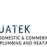 Aqua Tek Plumbing Repairing & Boiler Installation West London