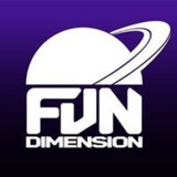 FunDimension
