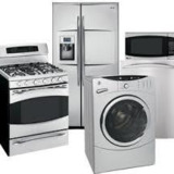 Appliance Repair Tomball TX