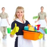 Profile Photos of DMS Cleaning Services