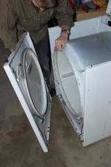Profile Photos of Appliance Repair Mission Bend TX