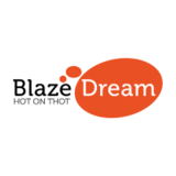 Blazedream - Website Designing Company in India - Call Us