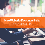 Web Design and Development of Blazedream - Website Designing Company in India - Call Us