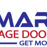 Smart Care Garage Door Toronto