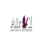 Air 1 Moving and Storage