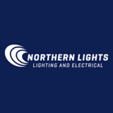 Northern Lights Lighting and Electrical