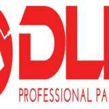 DLF Professional Painting, Inc.