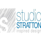 Studio Stratton
