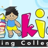 Kool Kids Training College – New South Wales