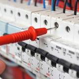 emergency electrical services Toronto