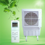 OUTDOOR COOLER AND OUTDOOR HEATER ( Hydrocol)
