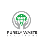 Purely Waste Solutions Ltd