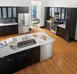 Profile Photos of Appliance Repair Kingwood TX
