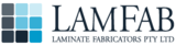 Profile Photos of Laminate Fabricators