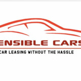 Sensible Cars Ltd