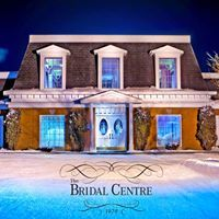 New Album of The Bridal Centre 1240 73 Ave SE - Photo 8 of 10