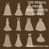 The Bridal Centre 1240 73 Ave SE