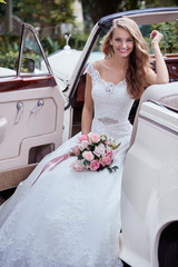 Rebecca Ingram's Bridal Dresses and Wedding Gown designs The Bridal Centre 1240 73 Ave SE