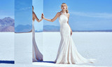 Midgley Sottero - Maggie Sottero Bridal Dresses The Bridal Centre 1240 73 Ave SE