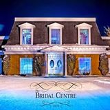 New Album of The Bridal Centre