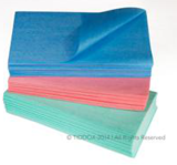 ANTIBACTERIAL WIPES TIDDOX Unit 7, 45-53 Davies Rd